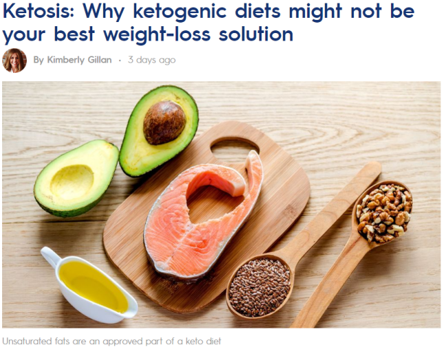 ketogenic-article