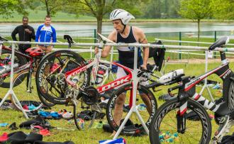 triathlon-race